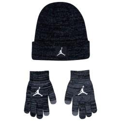 Nike Jordan Beanie Set 9A0577-023